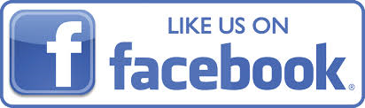 Bury Lane Farm Shop - Like us on Facebook