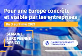 © CCI Nouvelle-Aquitaine