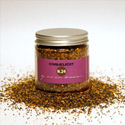 Add some of our Spice Blends to your dressing to give it a global flair