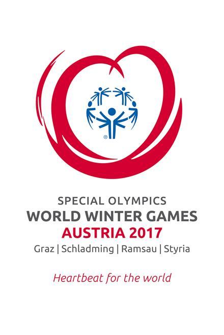 2017 World Games logo