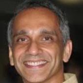 Krishna Jayakar