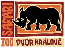 Dvur Kralove Zoo