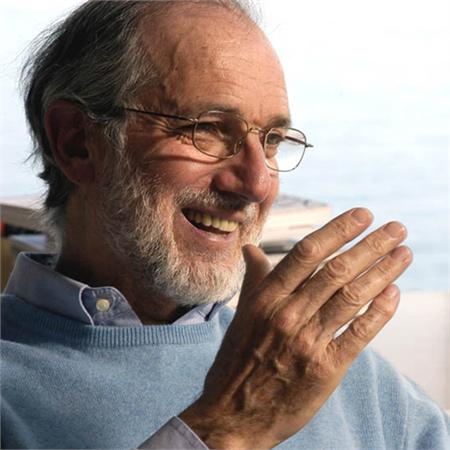 Interview: Renzo Piano on The Shard