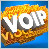 VoIP_Mar03_C