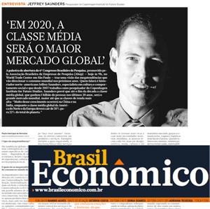 CIFS Brazil news