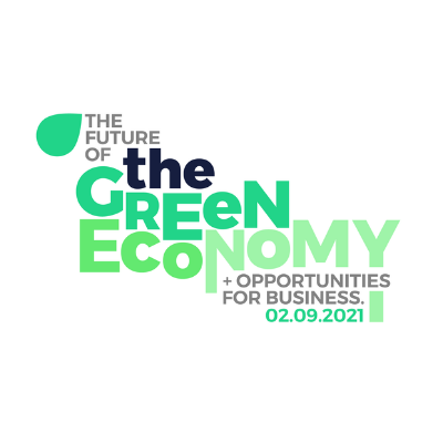 The Future Of The Green Economy