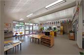 Littlehampton Primary School