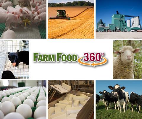 Farm & Food Care