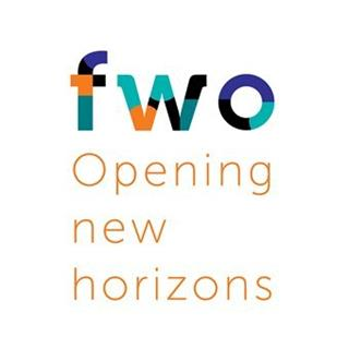 fwo-logo