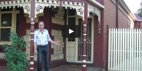Mile End Home Extensions video 3