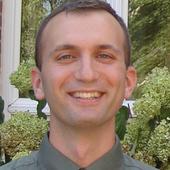 Daniel R. Birdsong
