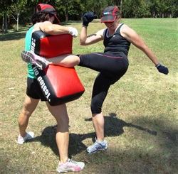 Low Cost Personal Training