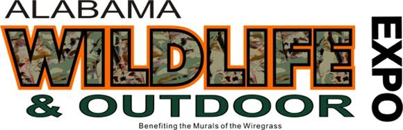 Alabama Wildlife &amp; Outdoor Expo