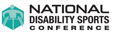 National Disability Sports Conference