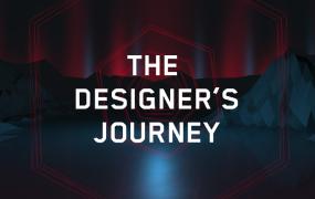 The Designer's journey