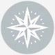 compass-star-icon