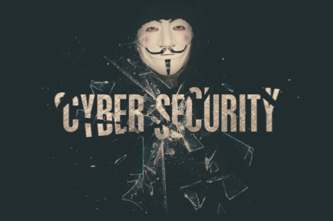 Cyber Insurance is not just a good idea, but an absolute necessity