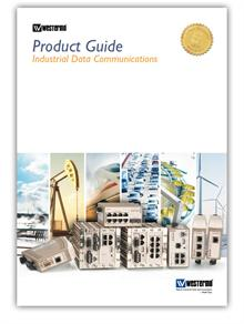 Westermo product guide