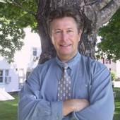 Nicholas Dodman