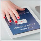 iPad_Jan02_C