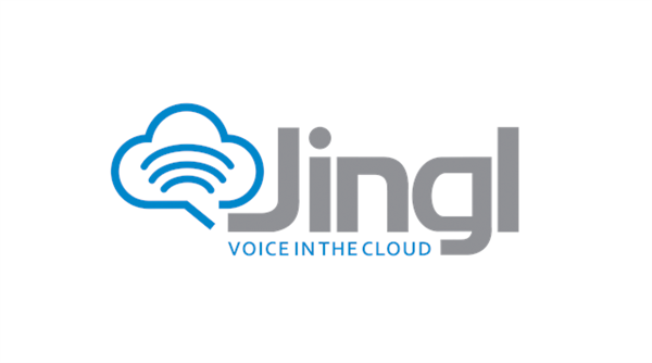 Your voice in the cloud