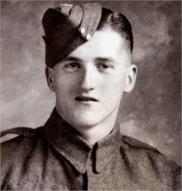 Private&#32;Lewis&#32;Curtis