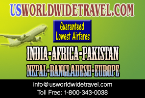 us worldwide ad
