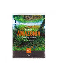 ADA Aqua Soil Amazonia - növénytalaj - 9 liter