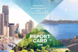 Waterways Report Card 2016