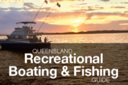 New Boating and Fishing Guides