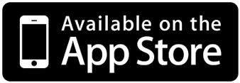 Naar de fietstelweek App van de Apple Iphone