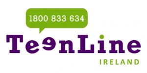 Teen-Line.ie