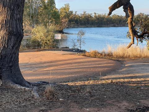 Moonbi Lookout Image: Destination NSW