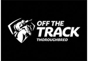 Racing Victoria's Off The Track  - Best Performed OTT in each discipline