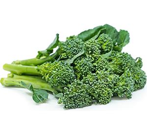 Broccolette