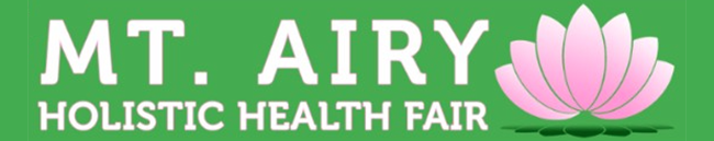 Mt. Airy Holistic Health Fair