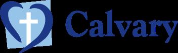 Calvary Health Care