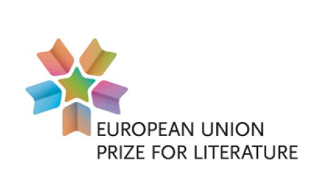 Logo European Prize for Literature