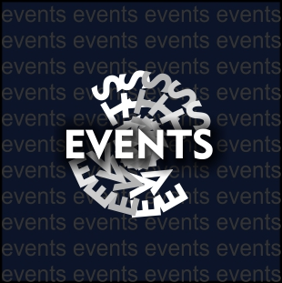 Find an event close to you