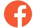 BAI Facebook