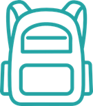 backpack icon 9900000b6d3cf03c