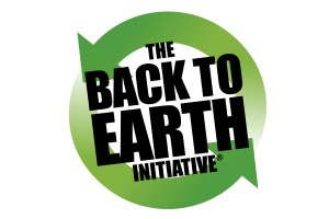 Back to Earth Initiative
