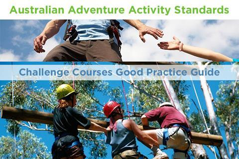 AAAS Challenge Courses