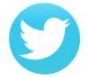 BAI Twitter
