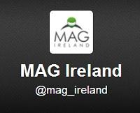 MAG Twitter