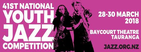 Youth Jazz