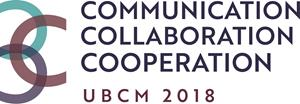 UBCM Convention 2018