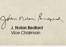 J. Nolan Bedford