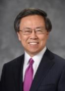 Dr Henry Lim