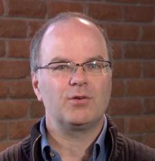 Michel Lafleur